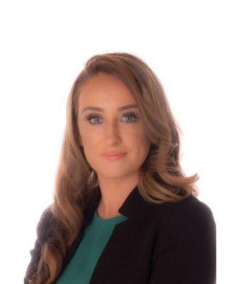 Stephanie Whelan